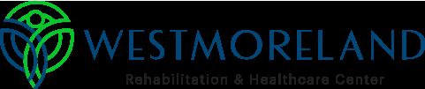 Westmoreland Rehabilitation & Healthcare Center